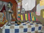 Масленица! 22 февраля 2015 года в Доме Культуры с. Центральное прошло мероприятие посвященное Масленице.